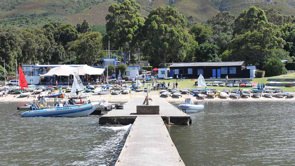 Boat-parking-hermanus-yacht-club