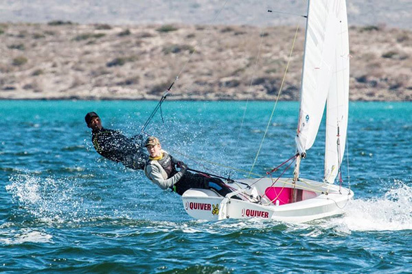 420 South African National Championships 2019